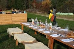 tafel - familie kupfer, stiwoll