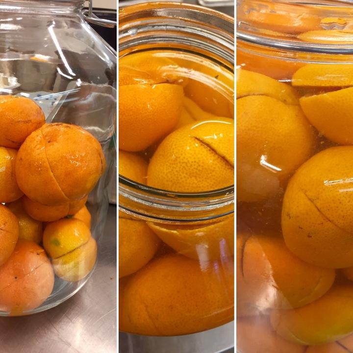 salz-mandarinen