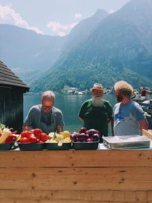 friendship hallstatt 2017 14