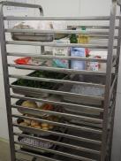 tiroler küche 17