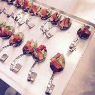 tiroler küche 1