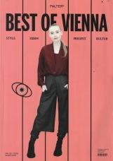 falter - best of vienna2