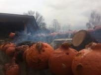 glut-pumpkins